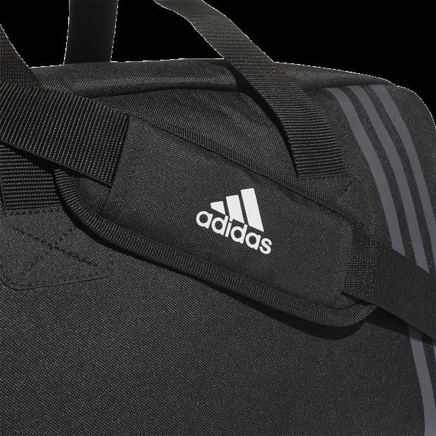 Tiro Team Bag sportstaske, S -