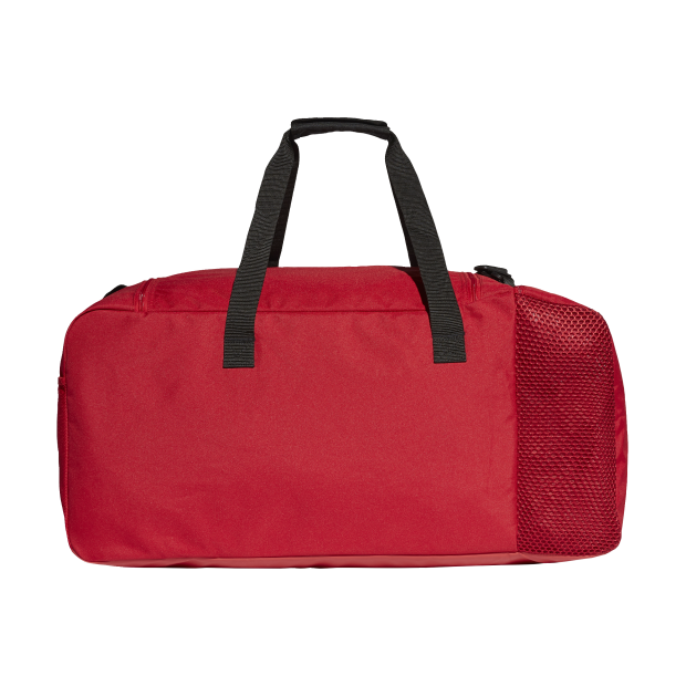 Tiro Duffel Large - Back Center View