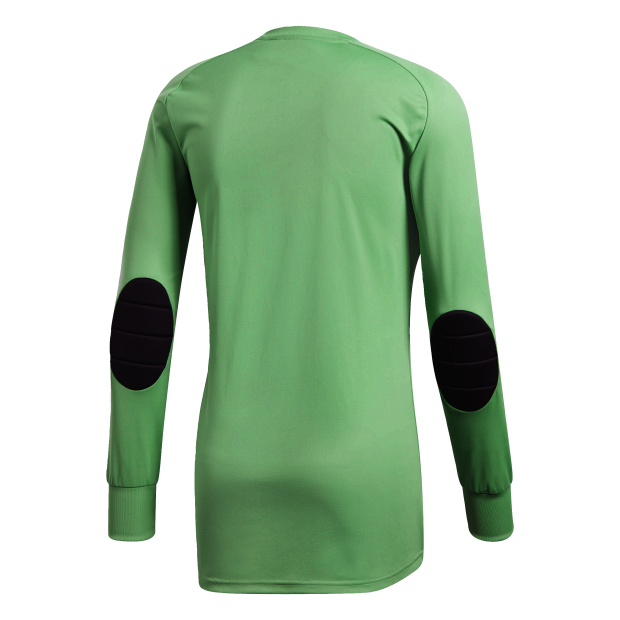 Assita 17 Goalkeeper Jersey - Back Center View