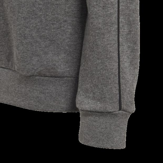 Core 18 Youth sweatshirt -