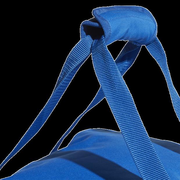 Tiro Team Bag with Bottom Compartment S -