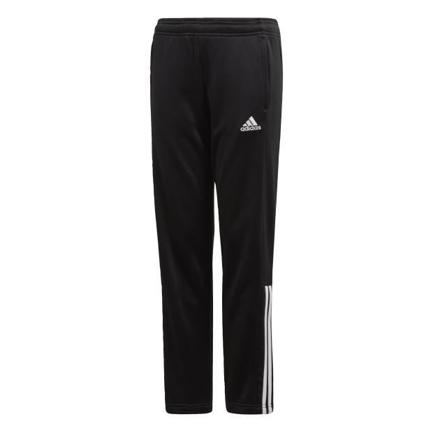 Regista 18 Pants Youth - Front View