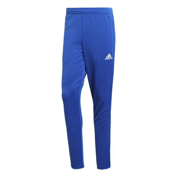 Condivo 18 Training Pants - Front View