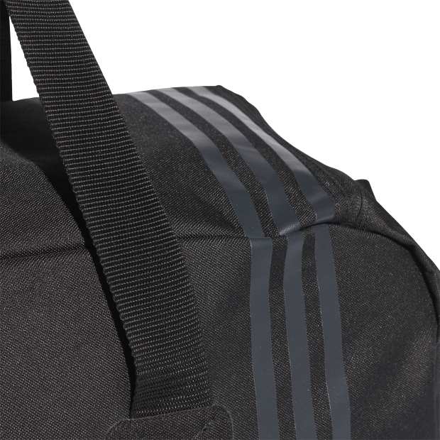 Tiro Team Bag S -