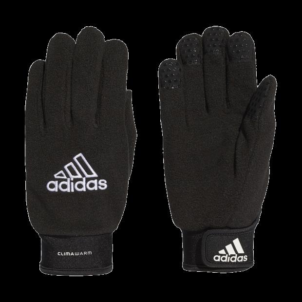 Feldspieler-Handschuhe - Front Center View