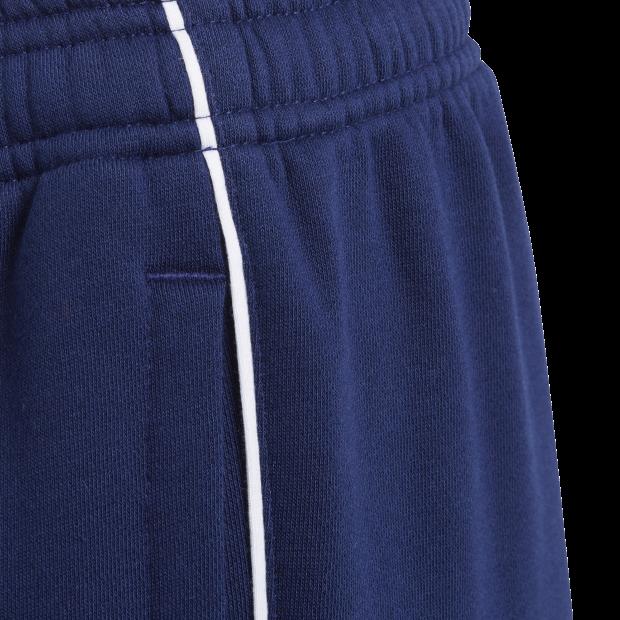 Spodnie dresowe Core 18 -