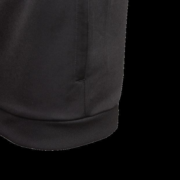 Tiro 19 Polyester jakke -