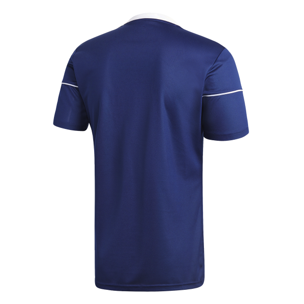 Squadra 17 Trikot - Back Center View