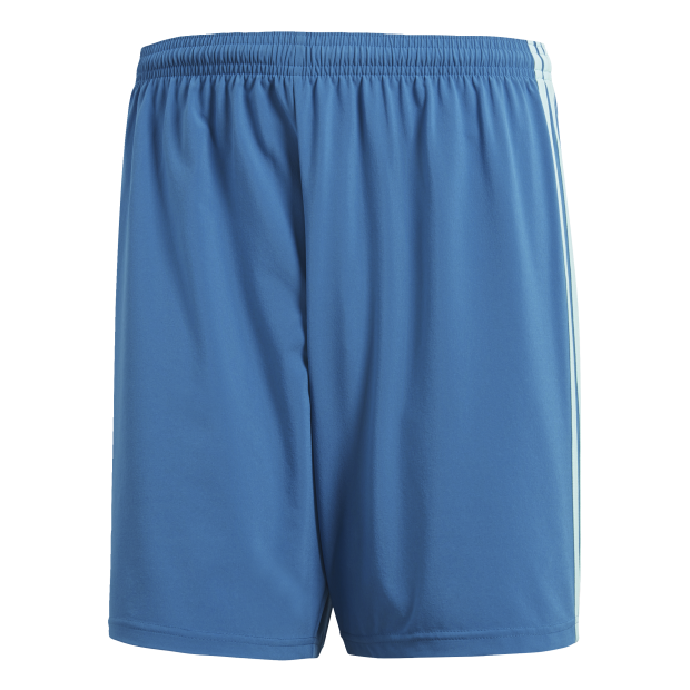 Condivo 18 shorts - Front Center View