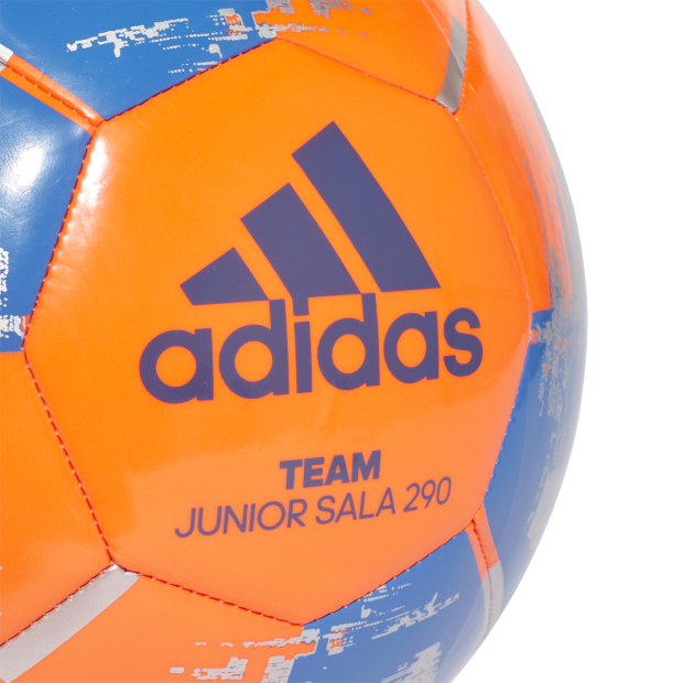 TEAM Junior Sala 290 gr -