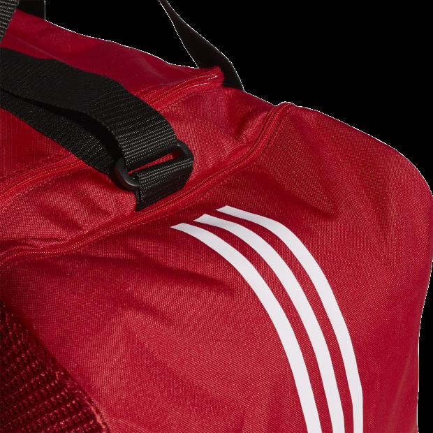 Tiro sportstaske, medium -