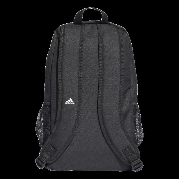 Tiro Backpack - Back Center View