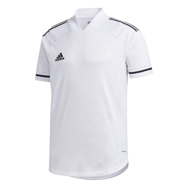 Maillot Condivo 20 - Front View