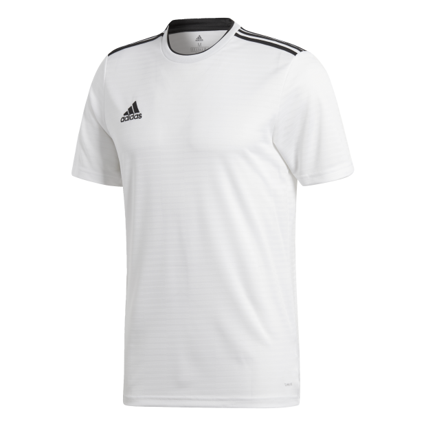 Condivo 18 Jersey - Front View