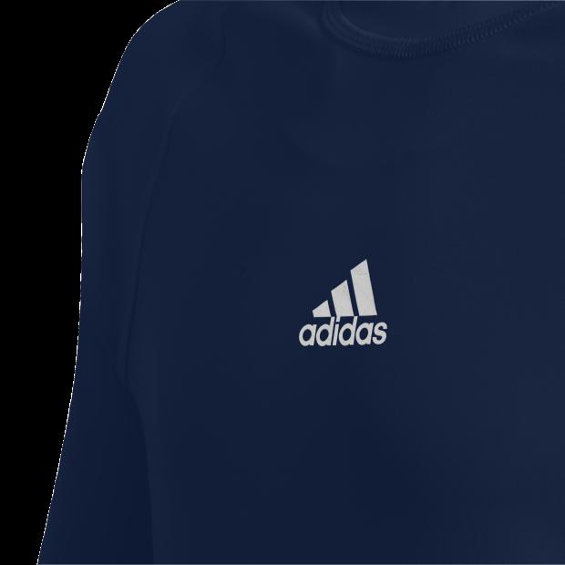 Alphaskin Longsleeve Youth T-shirt -