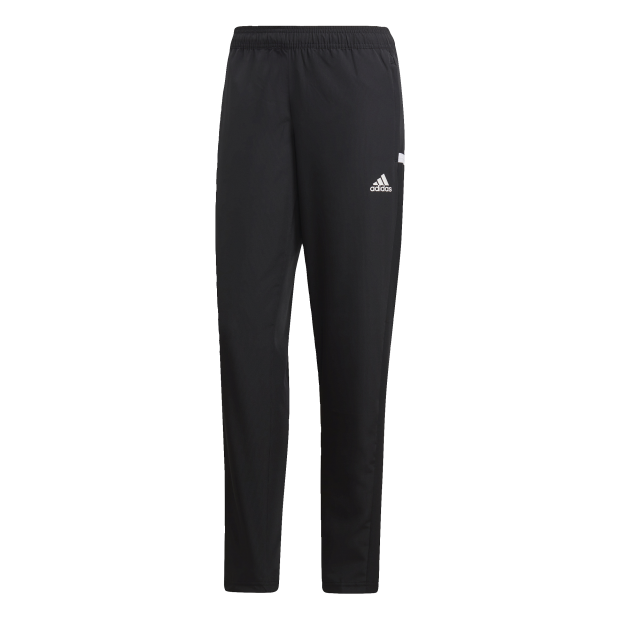 48f62c17d Spodnie Team 19 Woven | adidas LOCKER ROOM