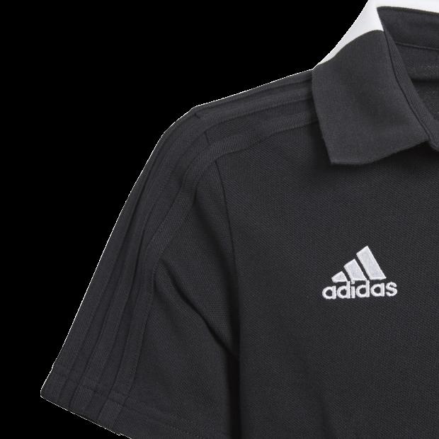 Koszulka polo Condivo 18 Cotton Youth -