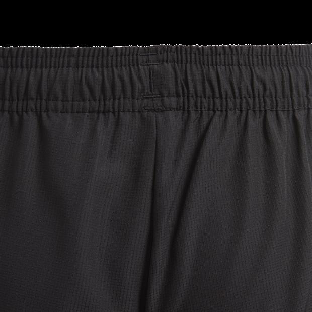Tiro 19 Woven Hose -
