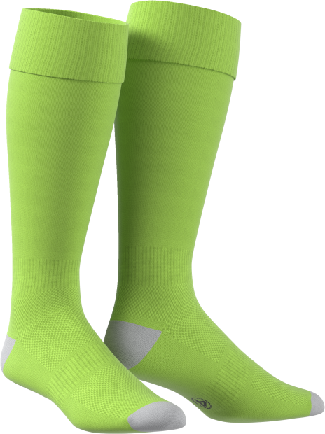 Getry Referee 16 Socks – 1 para - Standard View