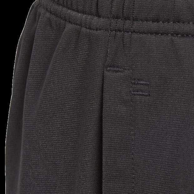 Tiro 17 Pants Youth -