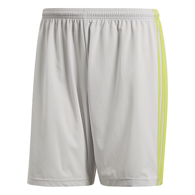 Condivo 18 Shorts - Front View