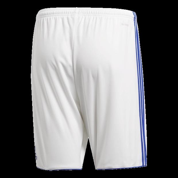 Tastigo 15-shorts - Back Center View