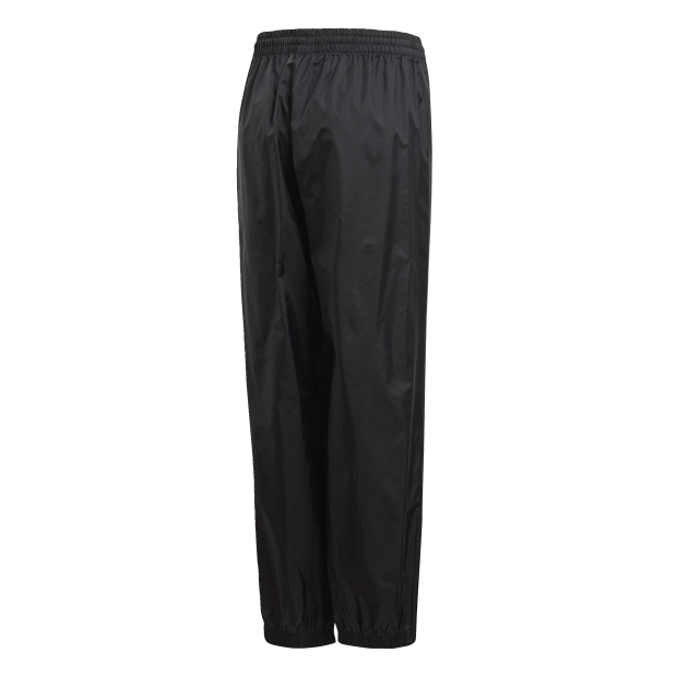 Core 18 Rain Pants Youth - Back Center View