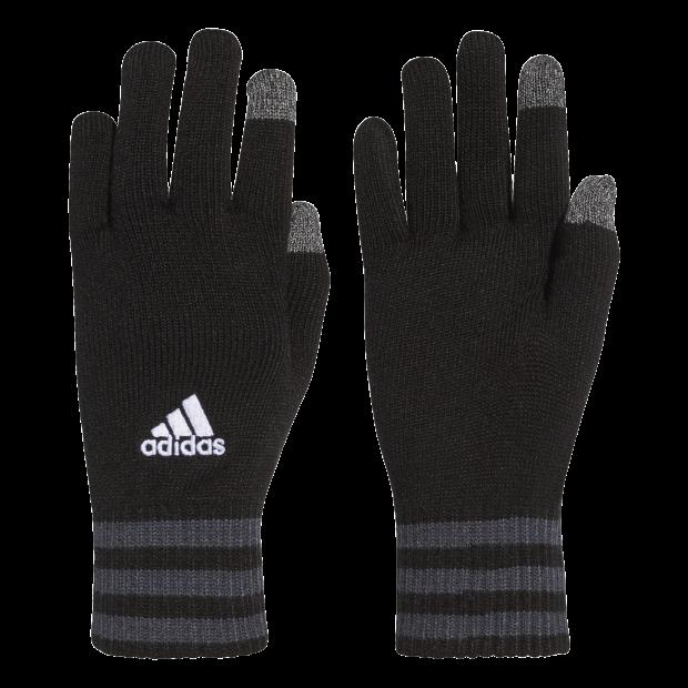 Tiro Handschuhe - Front Center View