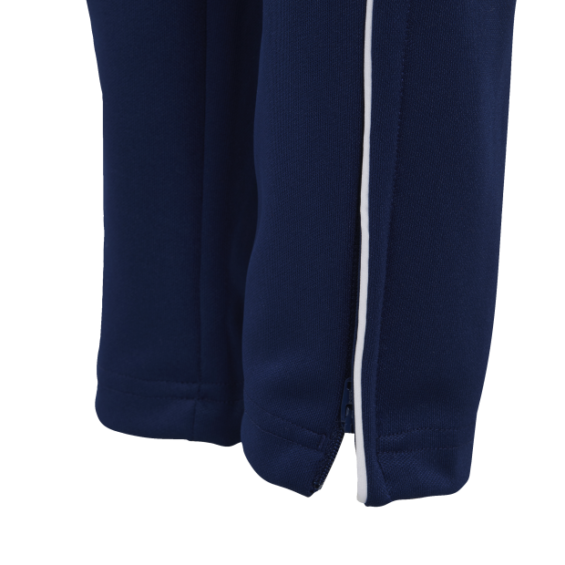 Core 18 Training Pants Youth -