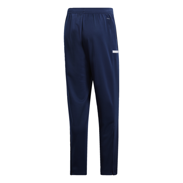 Team 19 Track Pants - Back Center View