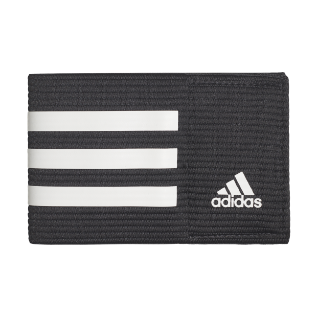 Captain's Armband - Front Center View