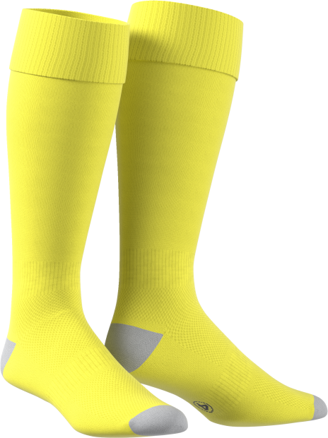 Referee 16 Socks - Standard View