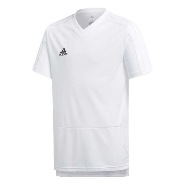 Condivo 18 Training Jersey Youth - Front View