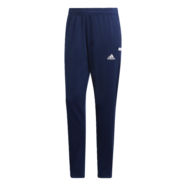 9f9e9d521 Team 19 Track Pants | adidas LOCKER ROOM