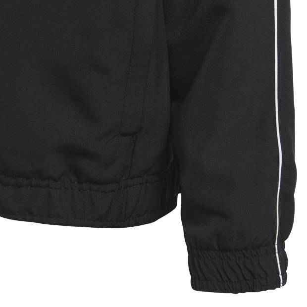 Core 18 Presentation Jacket Youth -