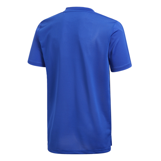 Condivo 18 Training T-shirt - Back Center View