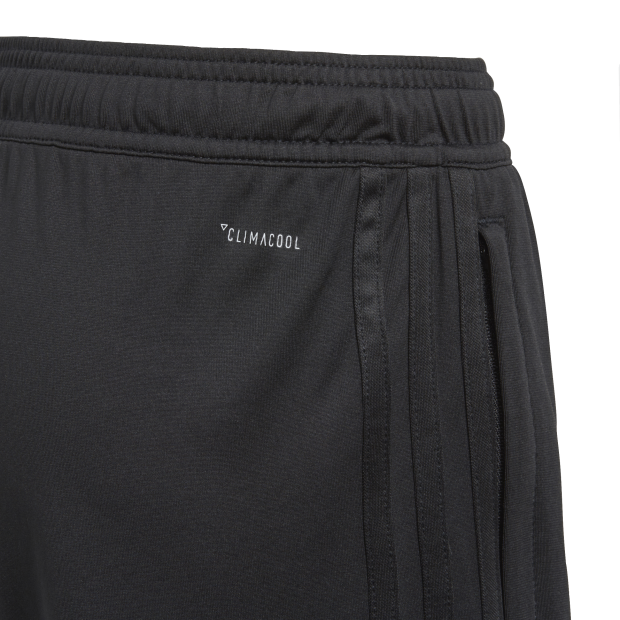 Condivo 18 Trainingsshorts -