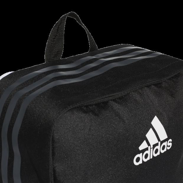 Tiro-rygsæk -