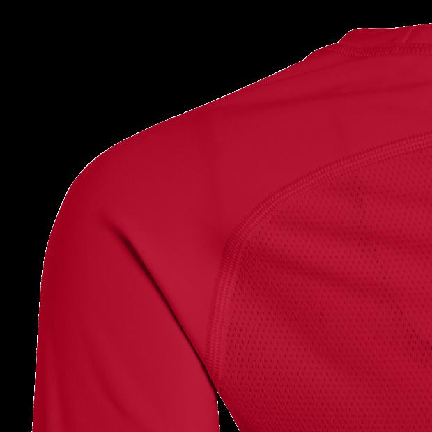 Football T-Shirt -