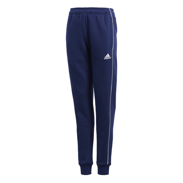 Core 18 Sweat Pants - Front View