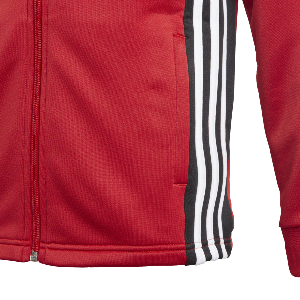 Regista 18 Jacket Youth -