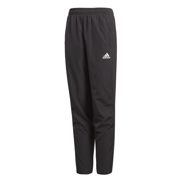Tiro 17 Presentation Pants Youth - Front View