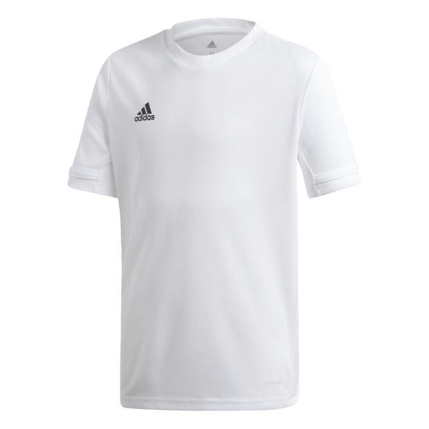 Team 19 Voetbalshirt - Front View