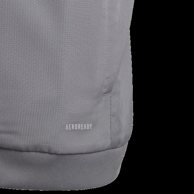 Bluza wyjściowa Tiro 19 -