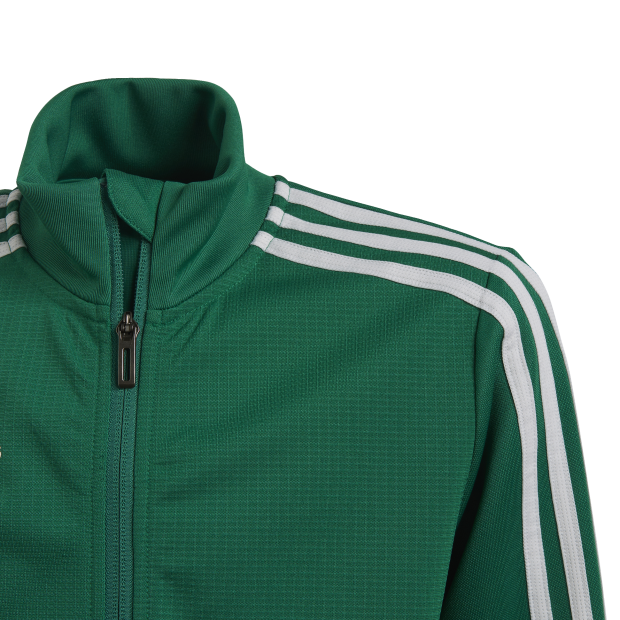 Tiro 19 træningsjakke -