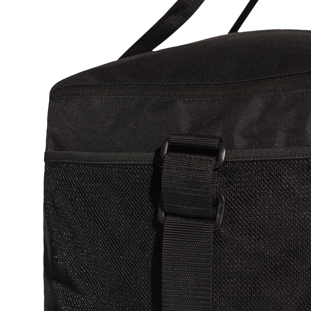 Tiro Team Bag L -