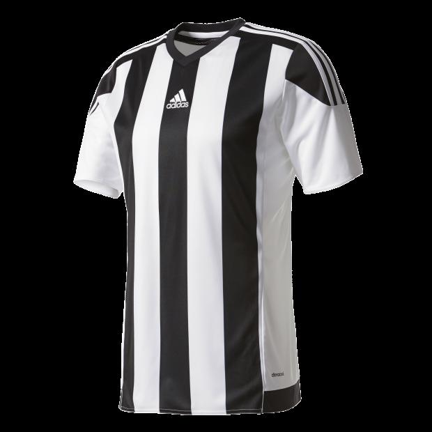 Koszulka Striped 15 - Front View