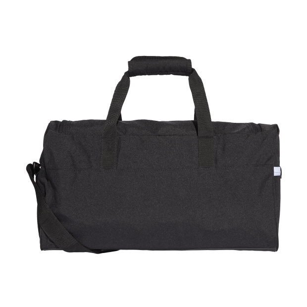 Tiro Linear Bag S - Back Center View