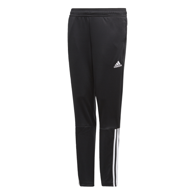 Regista 18 Training Pants Youth - Front View