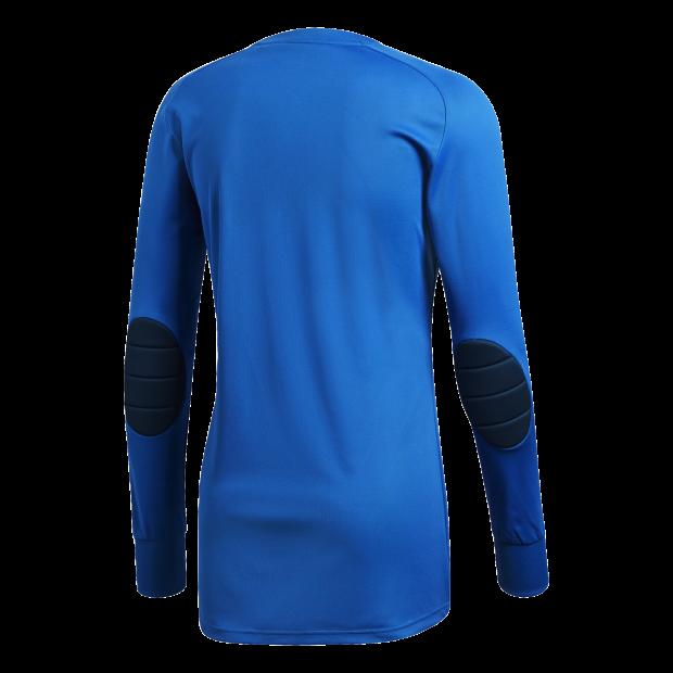 Assita 17 Goalkeeper Jersey - Back Center View